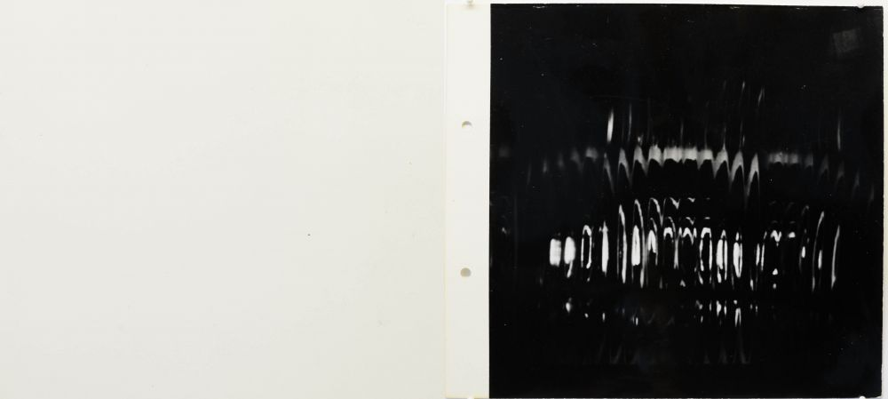 concretephotographybook-Würzburg10