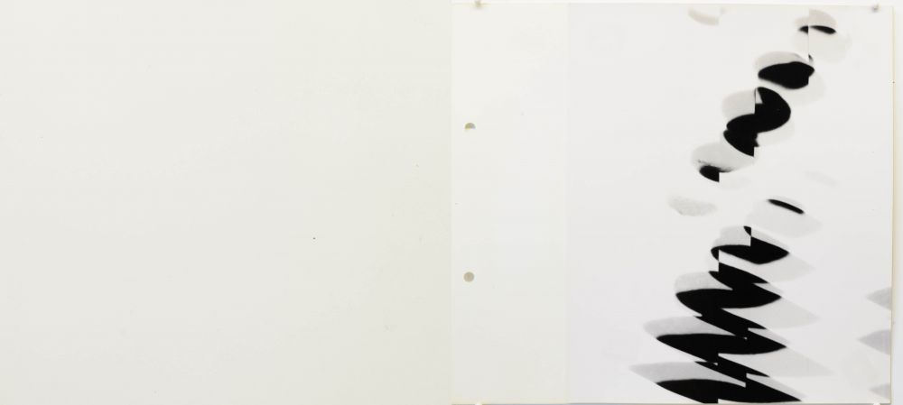 concretephotographybook-Würzburg13