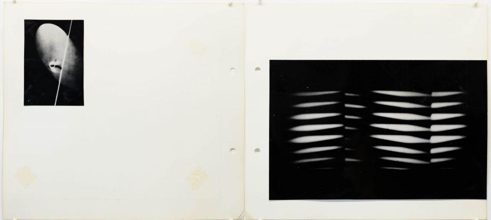 concretephotographybook-Würzburg21