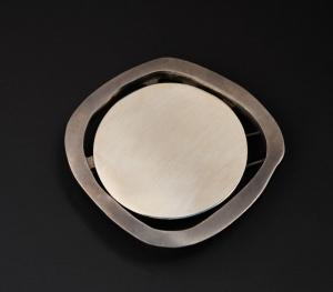 PKJWR015 brooch