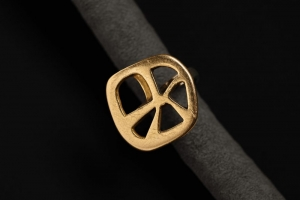 PKJWR024 ring