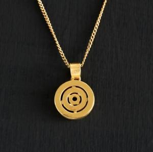 PKJWR039 pendant