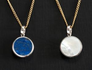 PKJWR040 pendant