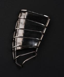 PKJWR020 brooch