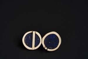 PKJWR022 earrings