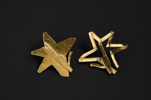 PKJWR023 earrings