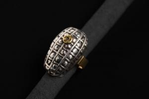 PKJWR025 ring