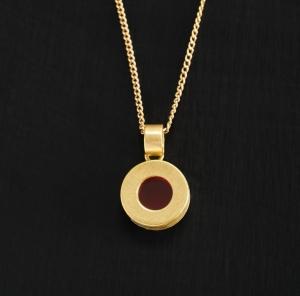 PKJWR037 pendant
