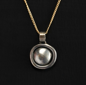PKJWR042 pendant