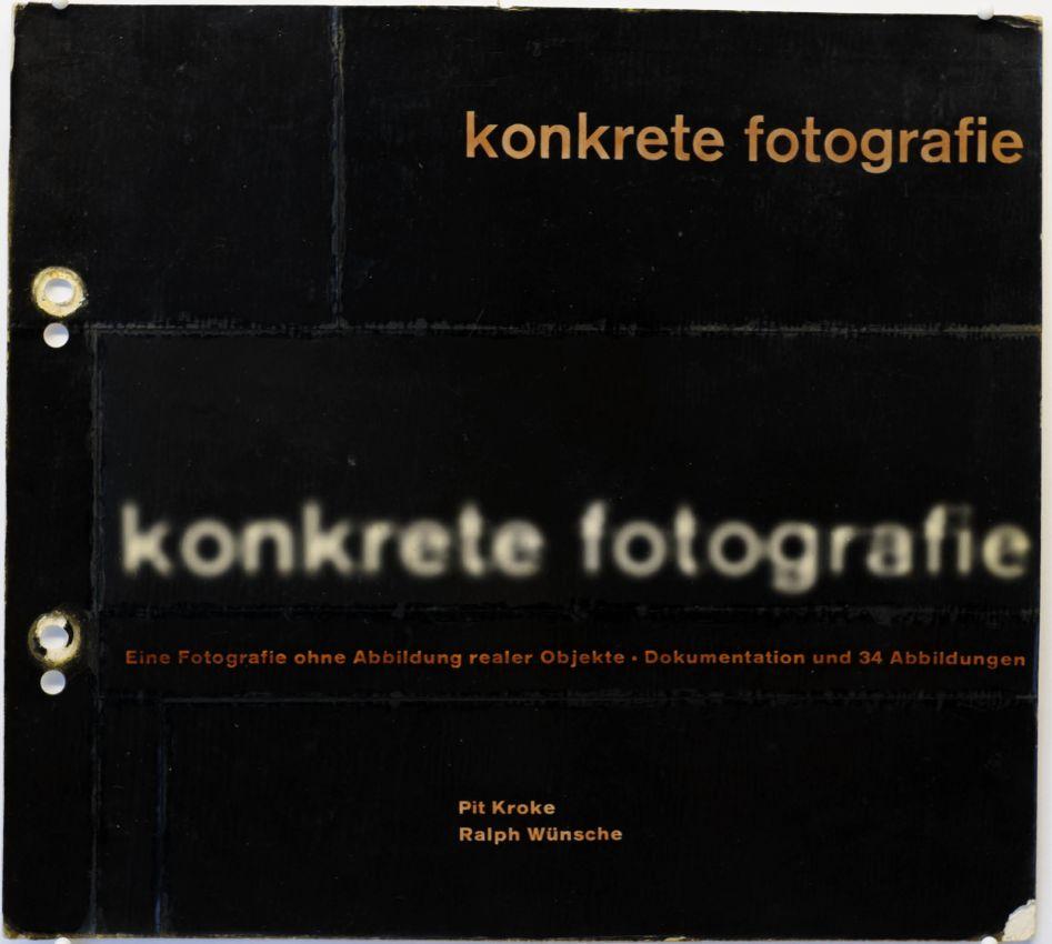 concretephotographybook-Würzburg