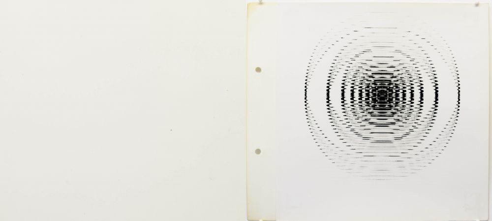 concretephotographybook-Würzburg18