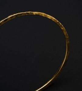 PKJWR008 bracelet