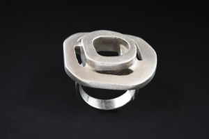 PKJWR035 ring