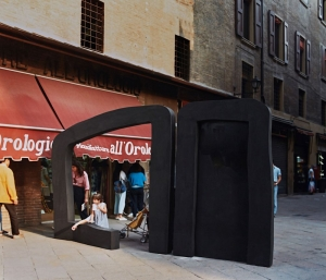 PK1985SC002 Porta Porta