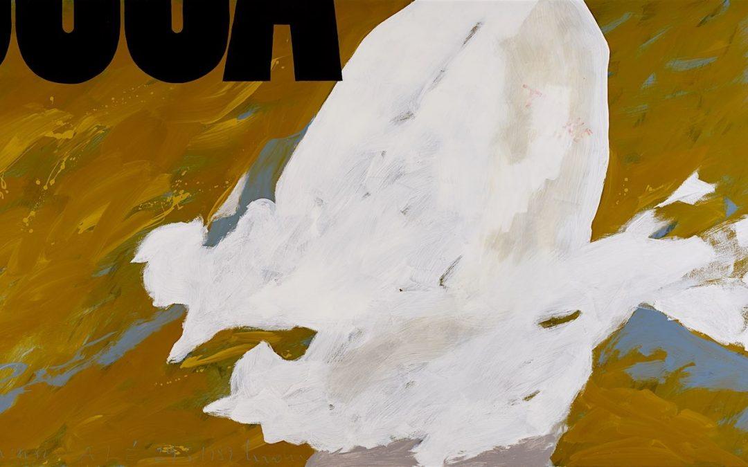 Paintings-1989
