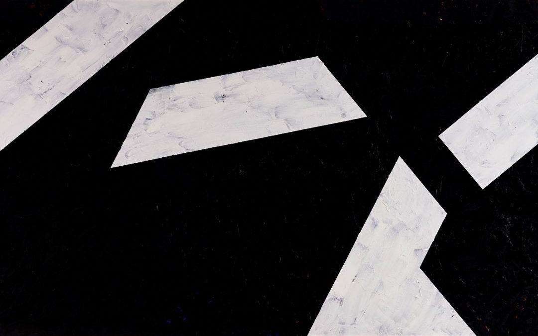 Paintings-2010