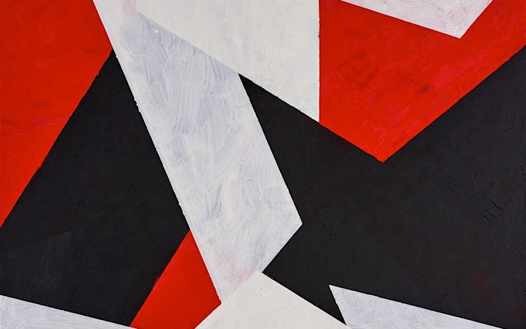 Paintings-2011