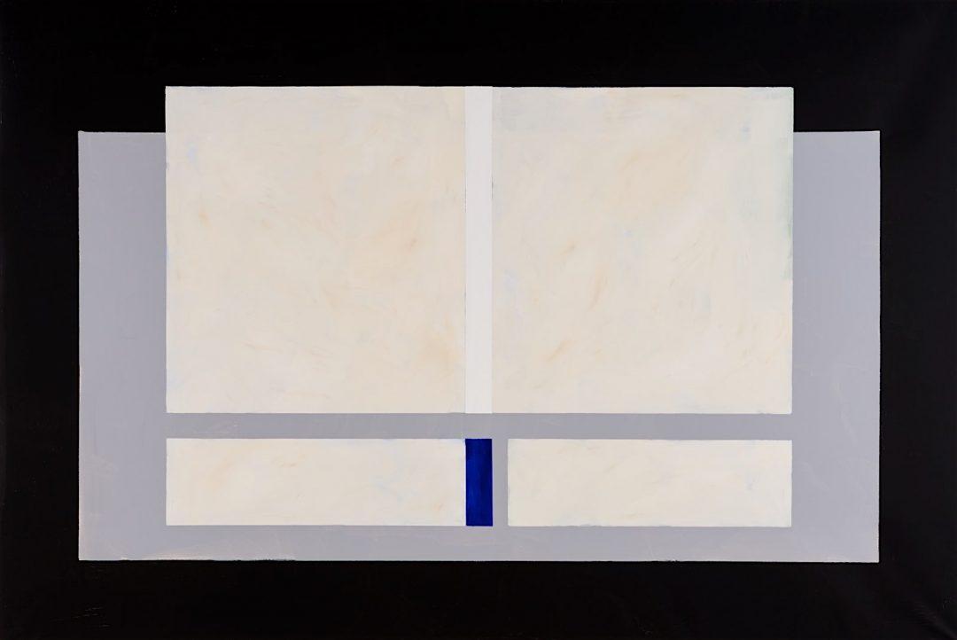 Paintings-2014